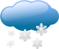 snow-clipart-snow_from_glossy_cloud.png
